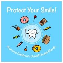 Childrens-dental-month-1100x1100