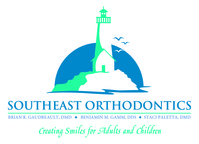 Southeast Orthodontics