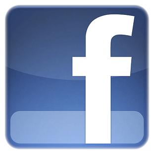 facebook-logo 2