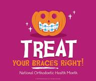 treatbracesright